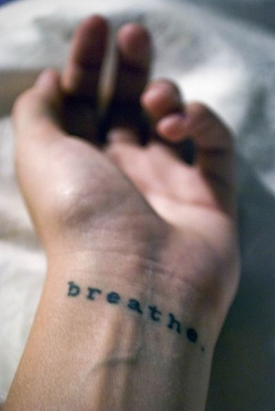 3387a83ca0c68 60 Best Wrist Tattoos – Meanings, Ideas and Designs 2019