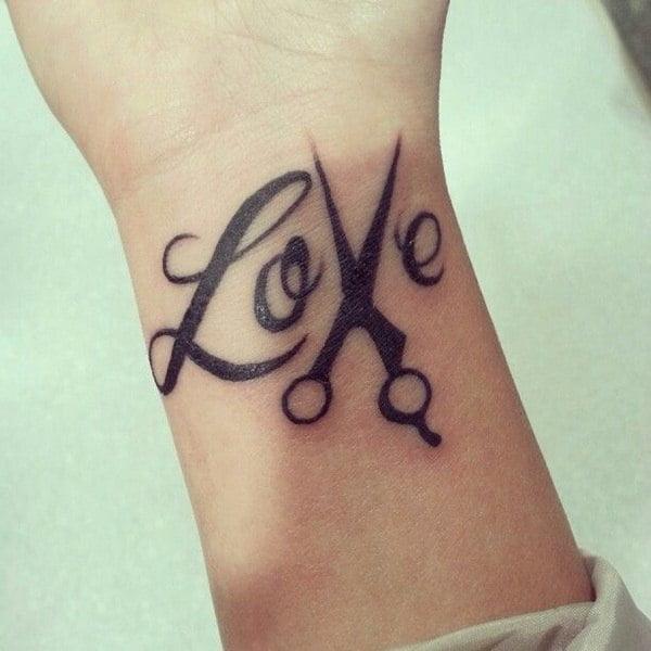 wrist-tattoos-55
