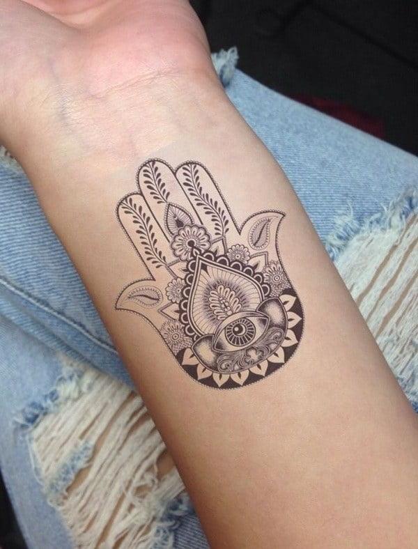 wrist-tattoos-56