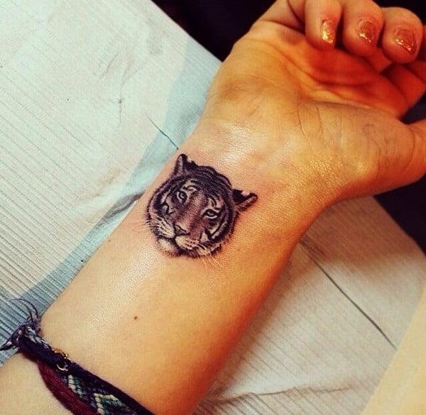 wrist-tattoos-58