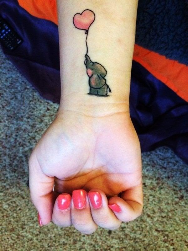 wrist-tattoos-59