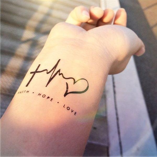 wrist-tattoos-60